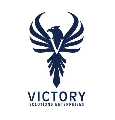 Victory Solutions Enterprises